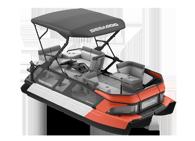 Switch-Cruise-18---100-hp-CoralBlast