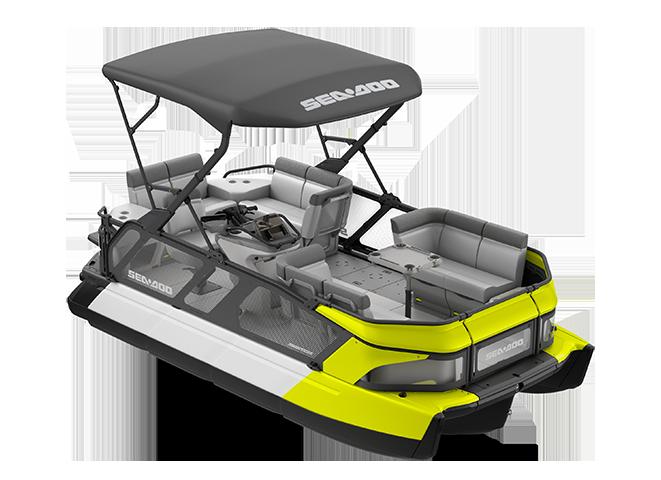 Switch-Cruise-18---170-hp-NY