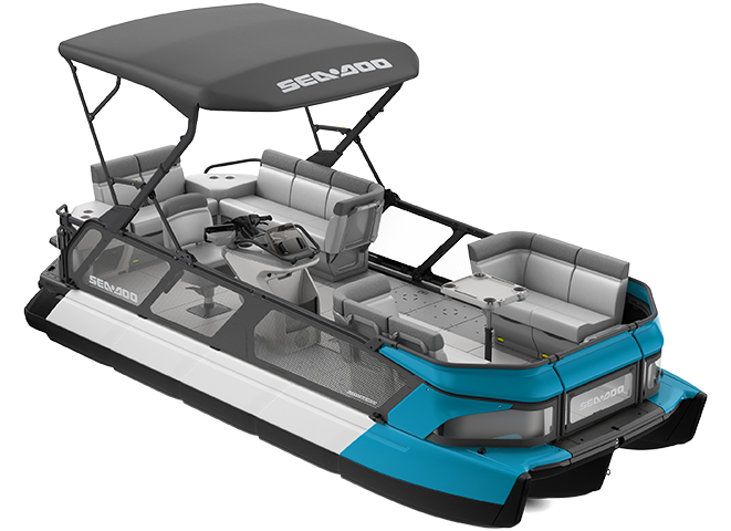 Switch-Cruise-21---170-hpcb