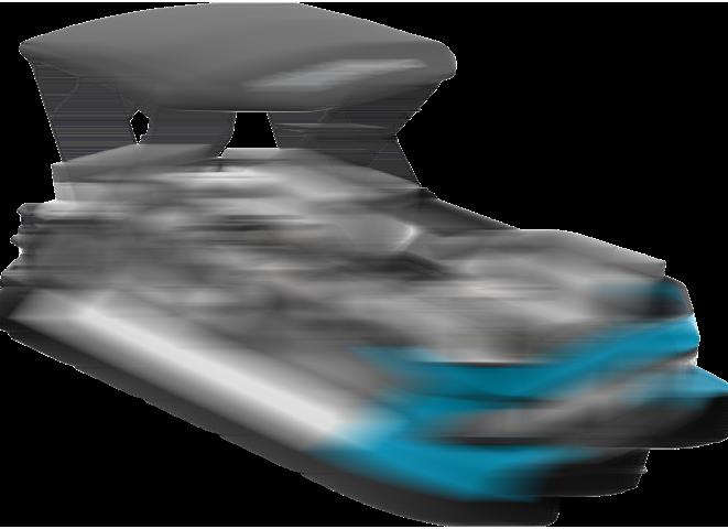 Switch-Cruise-21---170-hpcbb