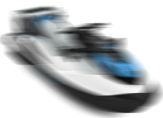 2022FishProScout130B