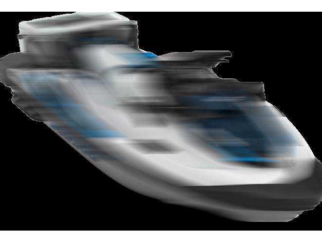 2022FishProSportB