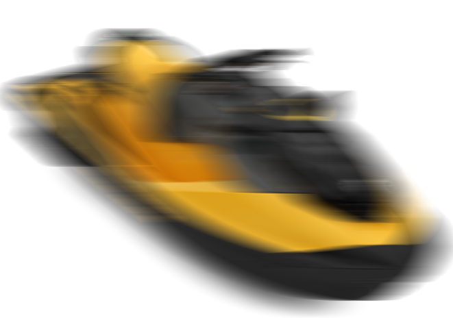 2022GTR230B