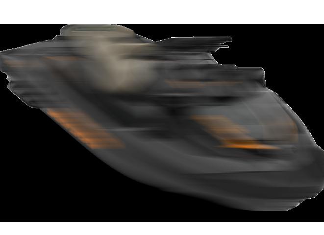 2022GTX300EclipseBlackB